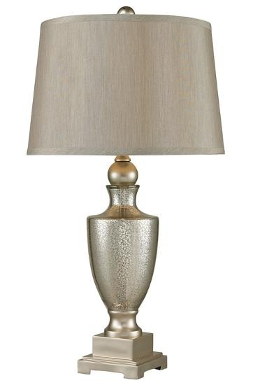 Altair Table Lamp--Home Accessories