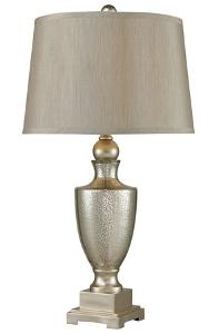 Altair Table Lamp