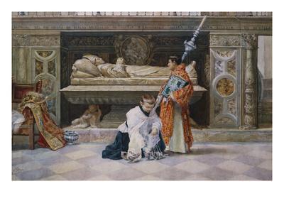https://imgc.artprintimages.com/img/print/altar-boys-in-a-church-interior_u-l-pensnu0.jpg?p=0