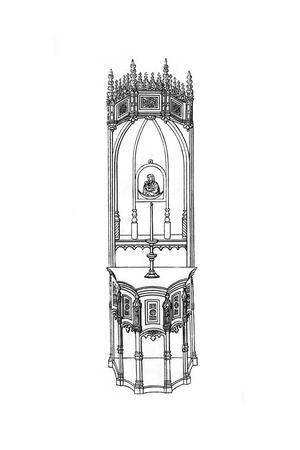https://imgc.artprintimages.com/img/print/altar-c15th-century_u-l-ptgl2s0.jpg?p=0