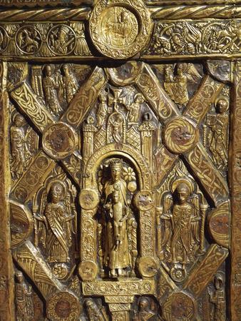https://imgc.artprintimages.com/img/print/altar-frontal-depicting-enthroned-virgin-mary-and-angels-from-lisbjerg-near-aarhus_u-l-powz230.jpg?p=0