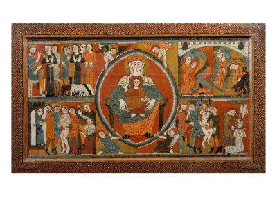 https://imgc.artprintimages.com/img/print/altar-frontal-from-st-margaret-de-vilaseca-12th-century_u-l-p6f2sv0.jpg?p=0