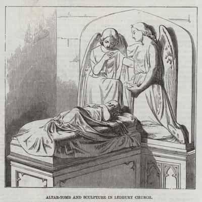 https://imgc.artprintimages.com/img/print/altar-tomb-and-sculptures-in-ledbury-church_u-l-pvgz700.jpg?p=0