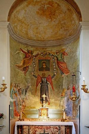 https://imgc.artprintimages.com/img/print/altar-with-painting-of-the-virgin-mary-surrounded-by-angels_u-l-powk940.jpg?p=0