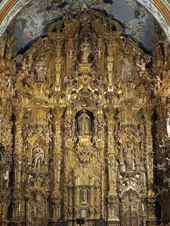 https://imgc.artprintimages.com/img/print/altarpiece-dedicated-to-st-francis-xavier-1753_u-l-preb7d0.jpg?p=0