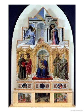 https://imgc.artprintimages.com/img/print/altarpiece-madonna-and-child-with-saints-miracles-of-st-anthony-st-francis-and-st-elizabeth_u-l-p56gw40.jpg?p=0