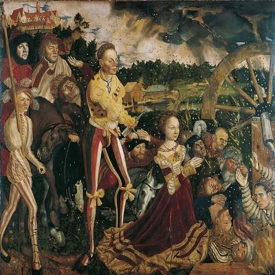 https://imgc.artprintimages.com/img/print/altarpiece-with-the-martyrdom-of-saint-catharine-central-panel_u-l-ptru0b0.jpg?p=0