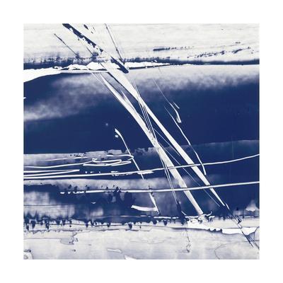 https://imgc.artprintimages.com/img/print/alternating-current-ii_u-l-q1bozl80.jpg?p=0