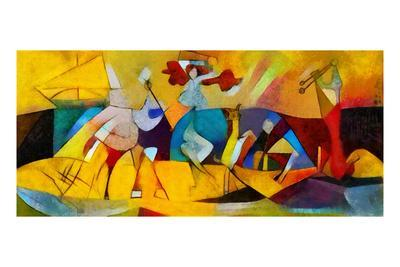https://imgc.artprintimages.com/img/print/alternative-reproductions-of-famous-paintings-by-picasso-applied-abstract-style-of-kandinsky-desi_u-l-q1gwo0u0.jpg?p=0