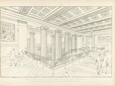 https://imgc.artprintimages.com/img/print/altes-museum-berlin-view-of-the-staircase-1852_u-l-pupkye0.jpg?p=0