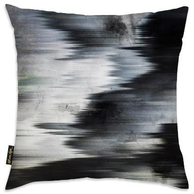 Altissimo Throw Pillow--Home Accessories