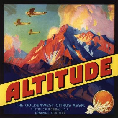 https://imgc.artprintimages.com/img/print/altitude-brand-tustin-california-citrus-crate-label_u-l-q1grddj0.jpg?p=0