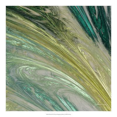Altitude IV-James Burghardt-Giclee Print
