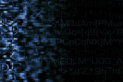 Future Tech 0257