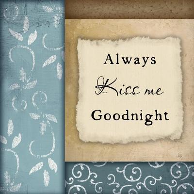 https://imgc.artprintimages.com/img/print/always-kiss-me-goodnight_u-l-pt1dp20.jpg?p=0