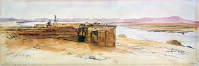 https://imgc.artprintimages.com/img/print/amada-12th-febuary-1867_u-l-ptflc20.jpg?p=0