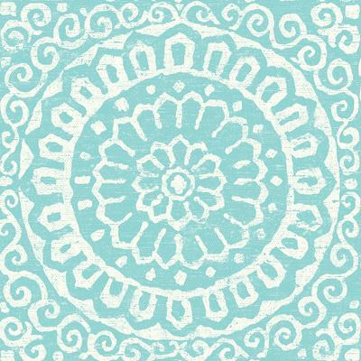 https://imgc.artprintimages.com/img/print/amadora-blue-tile-vi_u-l-q1axldr0.jpg?p=0