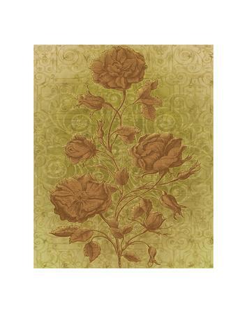 https://imgc.artprintimages.com/img/print/amalia-roses_u-l-f8ca5w0.jpg?p=0