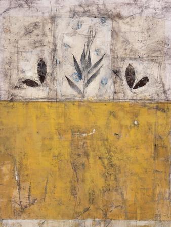 https://imgc.artprintimages.com/img/print/amarillo-de-limon_u-l-p63ber0.jpg?p=0