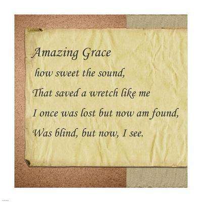 https://imgc.artprintimages.com/img/print/amazing-grace-parchment_u-l-f8m6o80.jpg?p=0