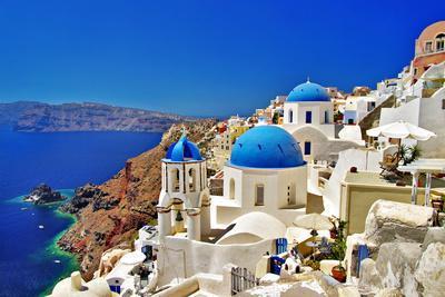https://imgc.artprintimages.com/img/print/amazing-santorini-travel-in-greek-islands-series_u-l-pn40gj0.jpg?p=0