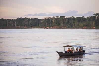 https://imgc.artprintimages.com/img/print/amazon-jungle-boat-trip-at-sunset-tambopata-national-reserve-peru-south-america_u-l-q12s47j0.jpg?p=0