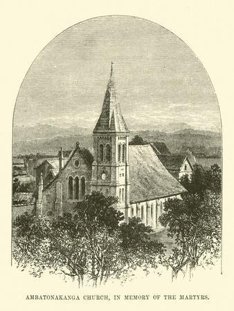 https://imgc.artprintimages.com/img/print/ambatonakanga-church-in-memory-of-the-martyrs_u-l-pp979k0.jpg?p=0