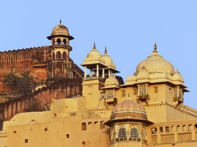 https://imgc.artprintimages.com/img/print/amber-fort-jaipur-india_u-l-p85spf0.jpg?p=0