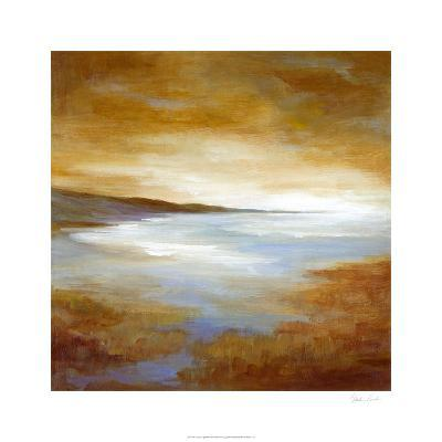 Amber Light I-Sheila Finch-Limited Edition