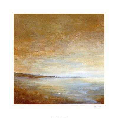 Amber Light II-Sheila Finch-Limited Edition
