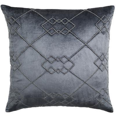 Amberley Nights Pillow