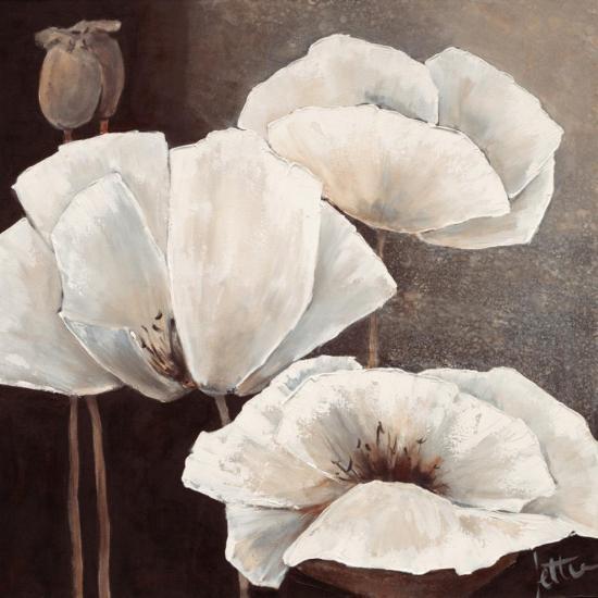 Ambiance I-Jettie Roseboom-Art Print