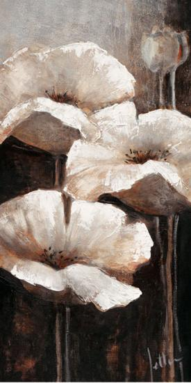 Ambiance III-Jettie Roseboom-Art Print