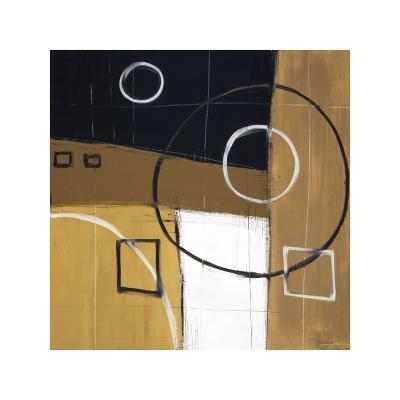 Ambience I-Mark Pulliam-Giclee Print