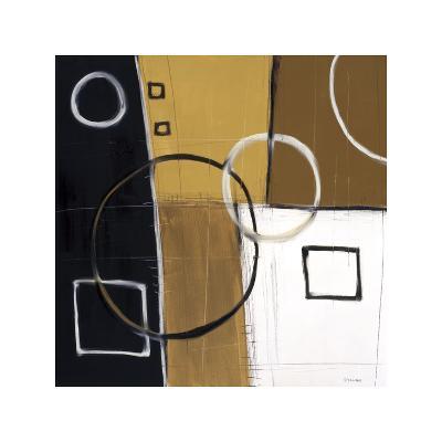 Ambience II-Mark Pulliam-Giclee Print
