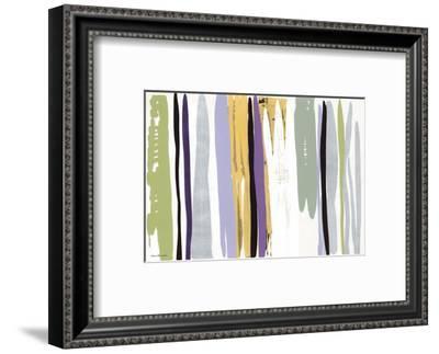 Ambience-Cathe Hendrick-Framed Art Print