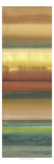 Ambient Sky I-John Butler-Art Print