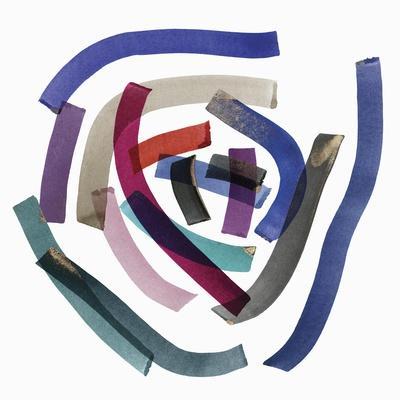 https://imgc.artprintimages.com/img/print/ambiguous-ii_u-l-q1g53dm0.jpg?p=0