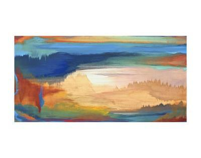 https://imgc.artprintimages.com/img/print/ambiguous-landscape_u-l-f97d1s0.jpg?p=0