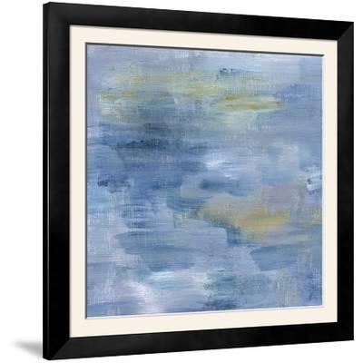 Ambition I-Lisa Choate-Framed Photographic Print