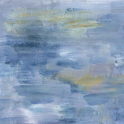 Ambition I-Lisa Choate-Art Print