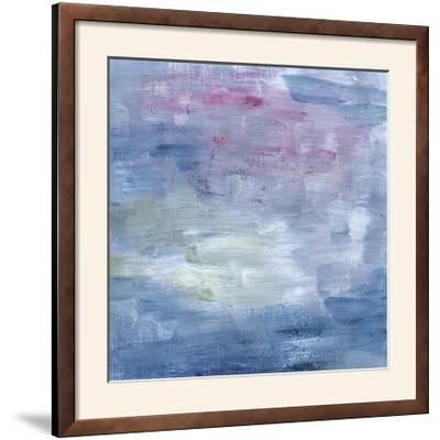 Ambition II-Lisa Choate-Framed Photographic Print