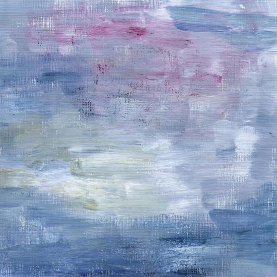 Ambition II-Lisa Choate-Art Print