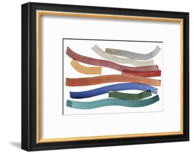 Ambition II-PI Studio-Framed Premium Giclee Print