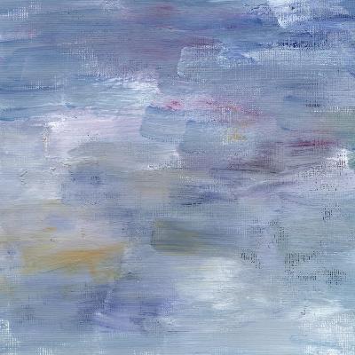 Ambition III-Lisa Choate-Art Print