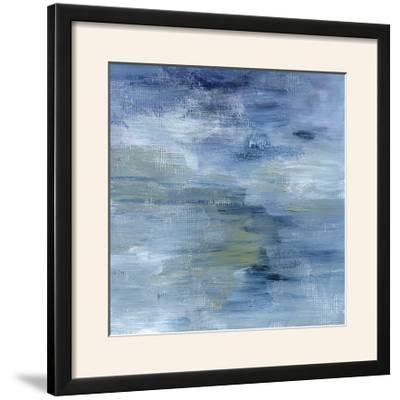 Ambition IV-Lisa Choate-Framed Photographic Print