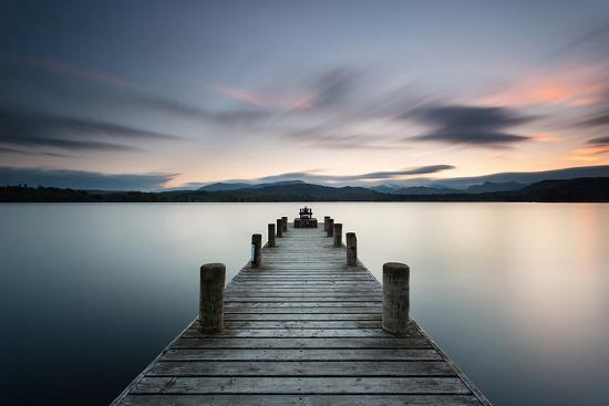 ambleside-lake-district-dusk