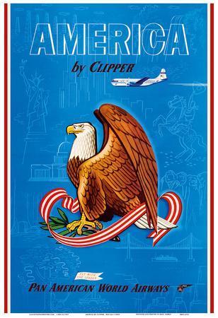 https://imgc.artprintimages.com/img/print/america-by-clipper-pan-american-world-airways-united-states-national-bald-eagle_u-l-f8iieu0.jpg?p=0