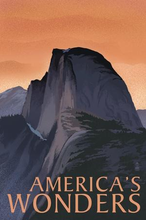 https://imgc.artprintimages.com/img/print/america-s-wonders-national-park-wpa-sentiment_u-l-q1gqkin0.jpg?p=0