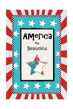 https://imgc.artprintimages.com/img/print/america-the-beautiful_u-l-pw67s60.jpg?p=0